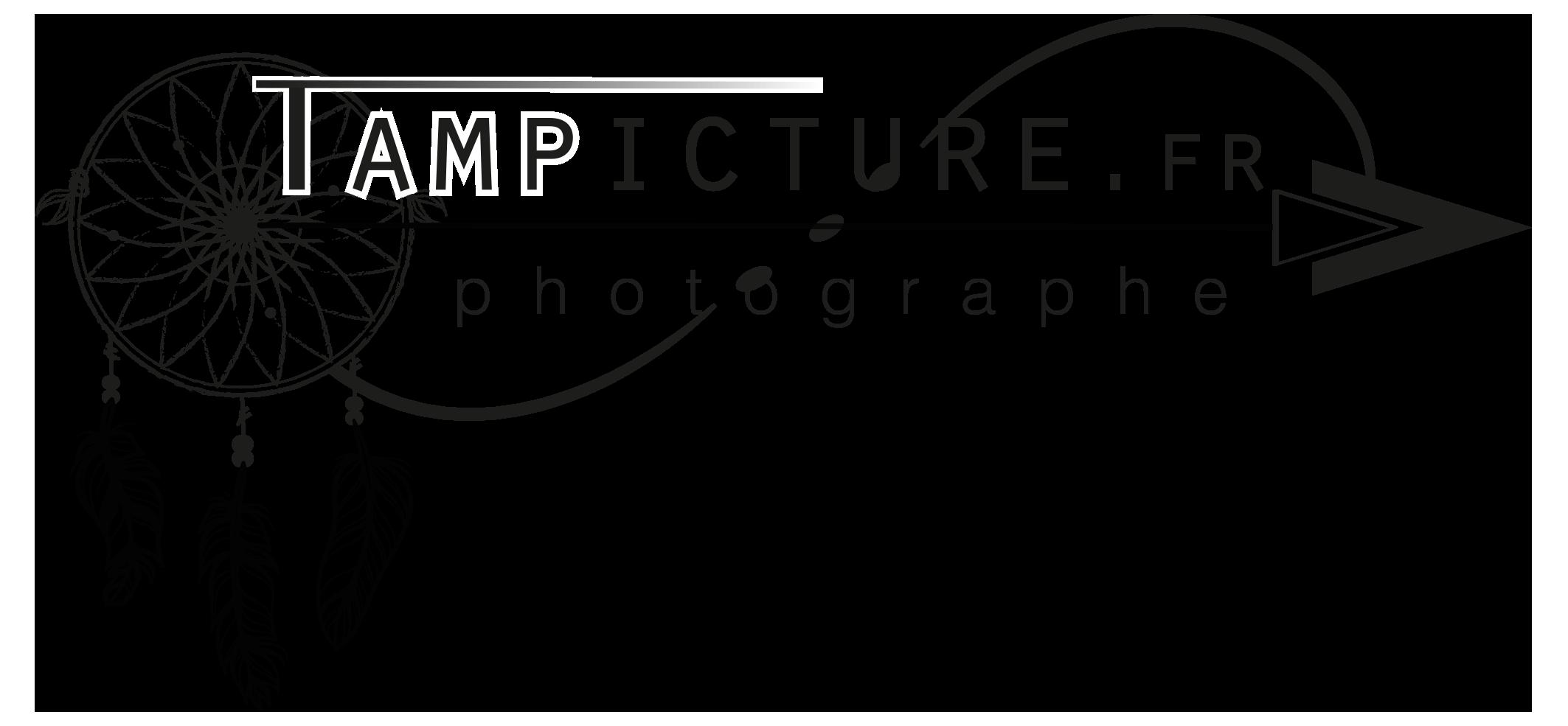 Tampicture